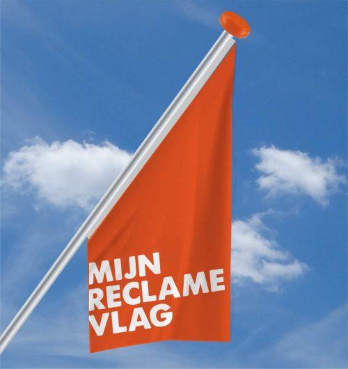 winkel vlaggen, bedrukken, voordelig, reclame, winkelvlaggen